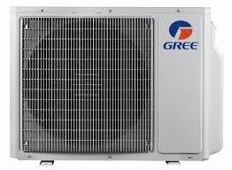 GREE  MULTI KÜLTÉRI EGYSÉG 12 kW GWHD(42)